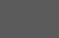 ATMUNG – BEWEGUNG – MASSAGE Logo